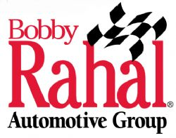 Bobby Rahal Volvo