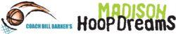 Madison Hoop Dreams