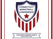 Connecticut Basketball Conference