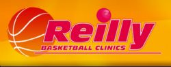 Reilly Basketball