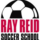 Ray Reid Soccer School - Boys