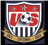 U.S. Soccer - Coaching Education