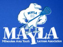 Milwaukee Area Youth Lacrosse