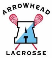 Arrowhead Boys Lacrosse