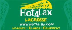 Hot4Lax Web