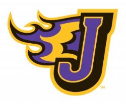 Johnston Athletics