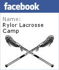 Rylor Lacrosse Camp