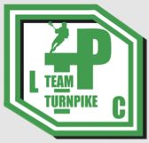 Team Turnpike