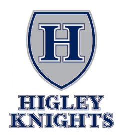 Higley High School