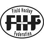 SoCal Field Hockey (Field Hockey Federation -FHF)
