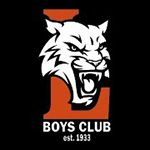 Libertyville Boys Club