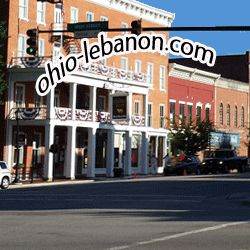 Lebanon Ohio Events, Activities and More