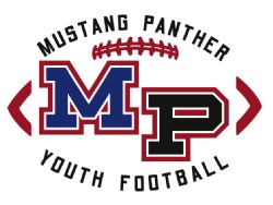 Grapevine-Colleyville Youth Football