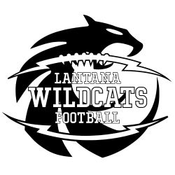Lantana Youth Football
