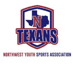 Northwest Youth Football