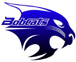 Bobcat Youth Football