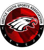 Argyle Youth Football
