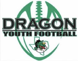 Dragon Youth Football