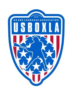 US Box Lacrosse Association