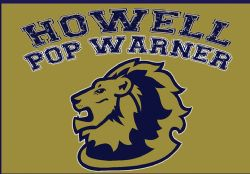 Howell Lions Registration Page