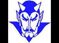 Shore Blue Devils