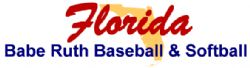 Florida Babe Ruth Baseball Leagues