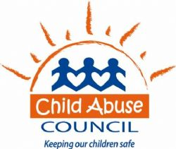 Child Abuse Council