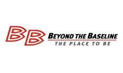 Beyond The Baseline