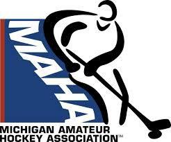 Michigan Amateur Hockey Association