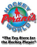 Perani's