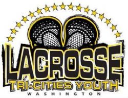 Tri Cities Youth Lacrosse