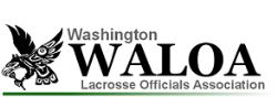 Washington Lacrosse Officials Association