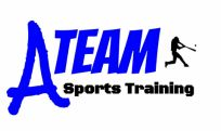 A-Team Sports Training