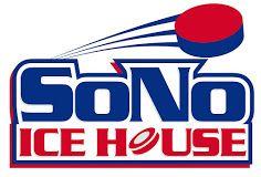 SoNo Ice House