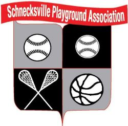 Schnecksville Playground Association (SPA)