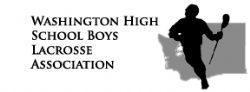 Washington High School Boys Lacrosse Association (WHSBLA)