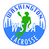 Washington Girls Youth Lacrosse
