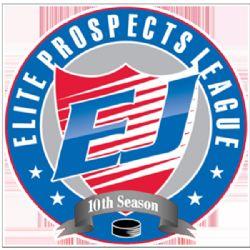 Eastern Junior Elite Prospects League