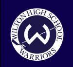 Wilton Warrior Hockey