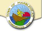Marblehead Field Status
