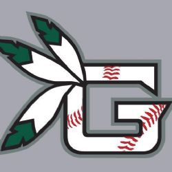 GHS Baseball Facebook Account