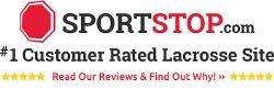 Sportstop Lacrosse Starter Kits