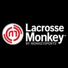 Lacrosse Monkey Starter Kits