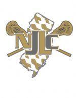 NJLC Summer Lax
