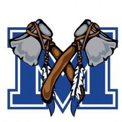 Merrimack Youth Lacrosse Facebook