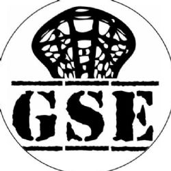 Granite State Elite