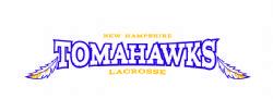 NH Tomahawks Lacrosse