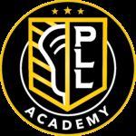 Premier Lacrosse League Academy