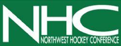 Northwest Hockey Conference