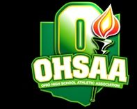 OHSAA Hockey